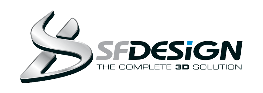 SFDesign drafting services