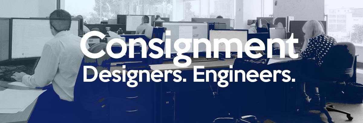 Perth Consignment Engineers Amp Designers Sfdesign