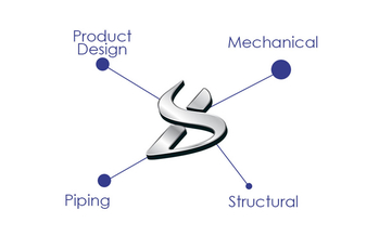 SFDesign has a highly capable multi-disciplinary Engineering Team