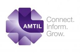 SFDesign joins AMTIL
